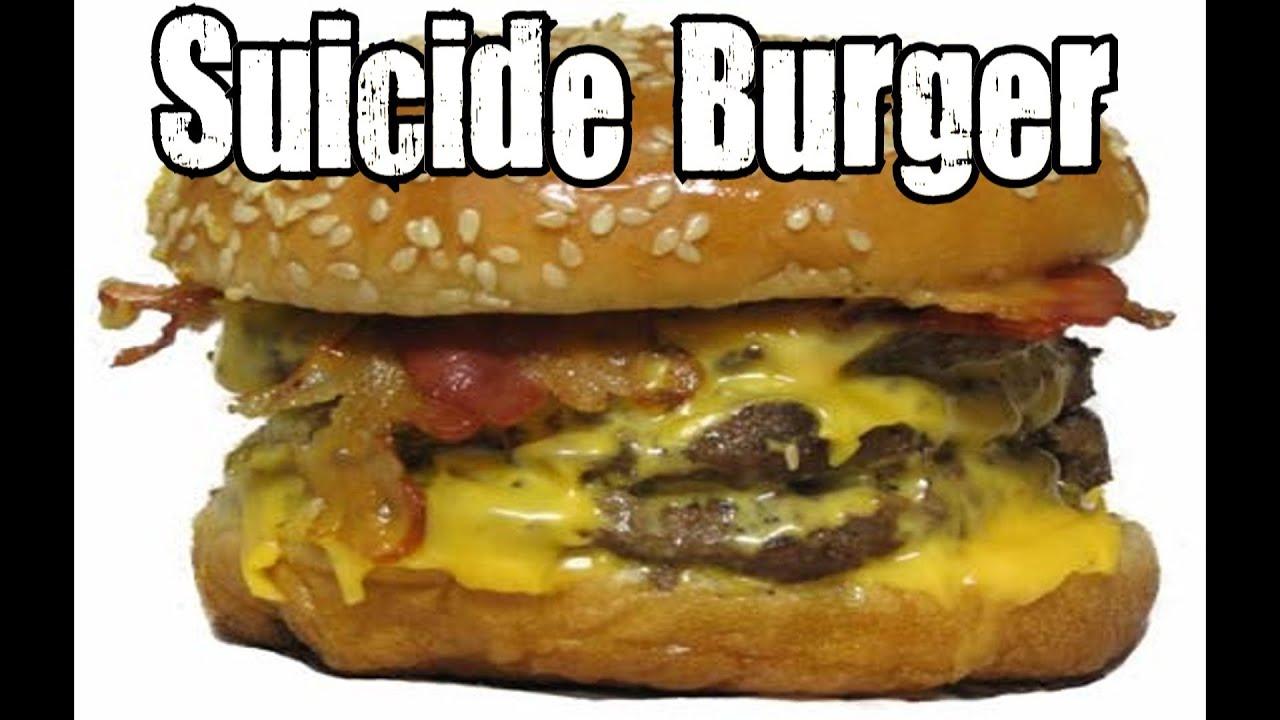 BK-Suicide-Burger