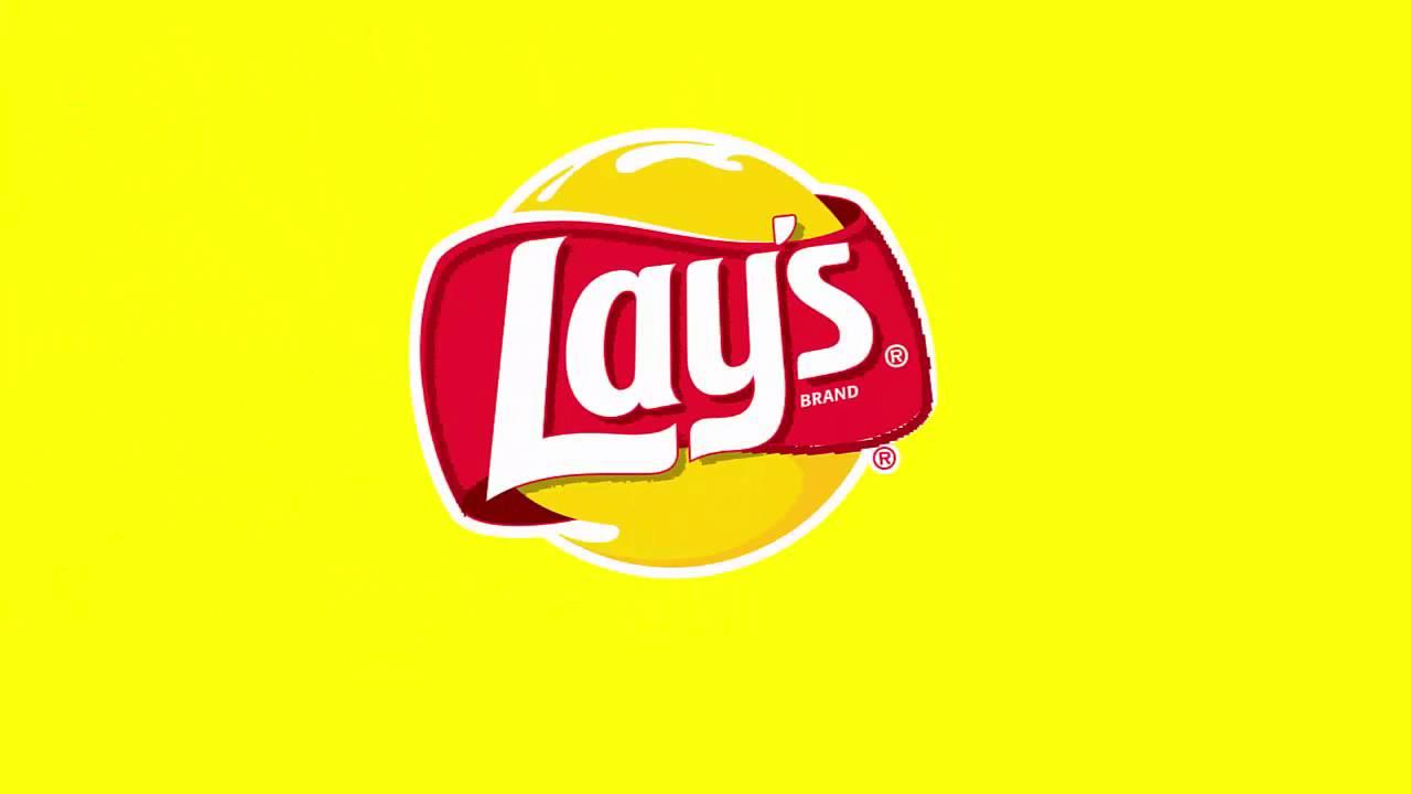 Fritos Facts- Frito-Lay