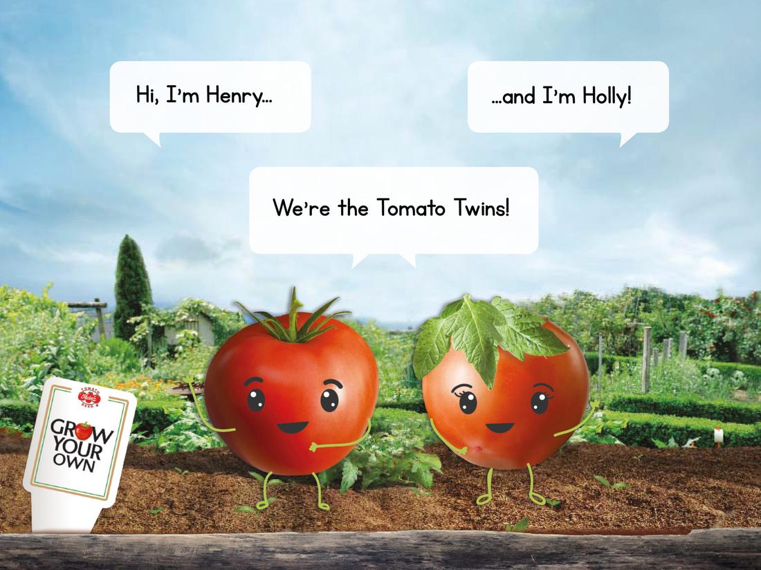 Heinz-grow-your-own