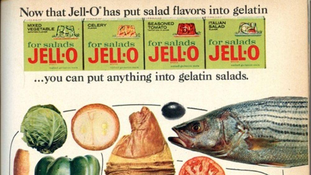 Top 10 Disgusting Junk Food FAILS (Part 2)