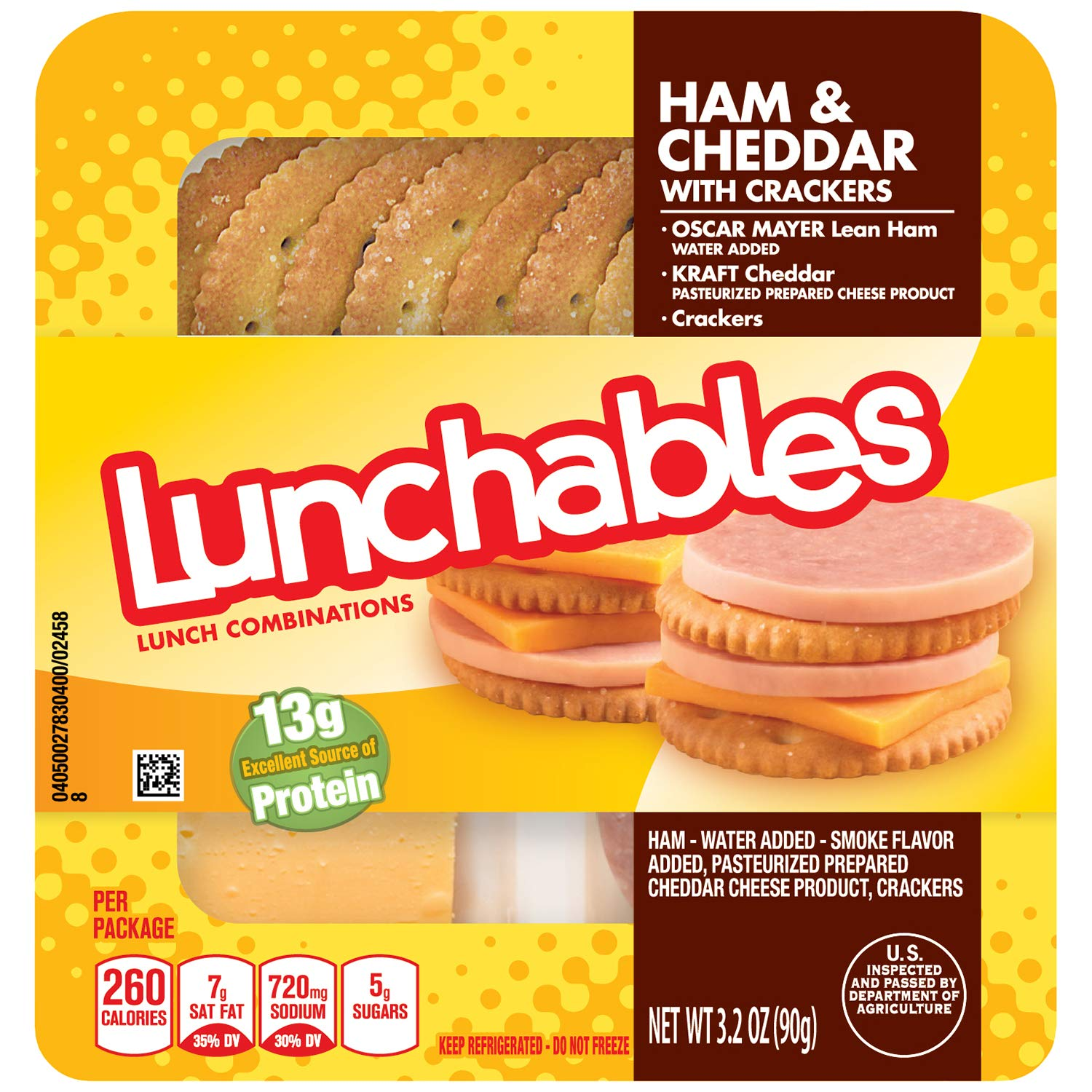 Lunchables-Ham-&-Cheese-Sandwich
