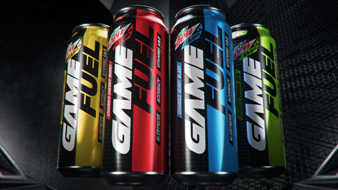 Mountain-Dew-Amp-Unveils-New-Beverage-Developed-For-Gamers-678×381