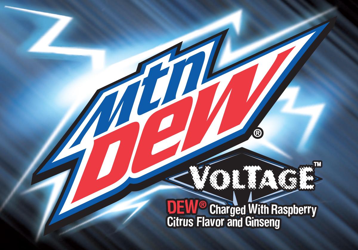 Mountain_Dew_Voltage_Logo
