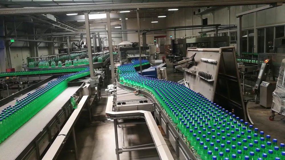 Sprite factory
