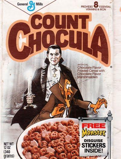 countchocula