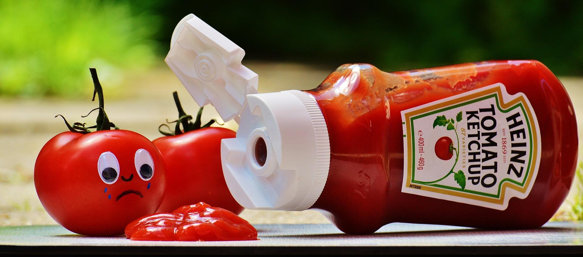 heinz-ketchup-squeeze-bottle