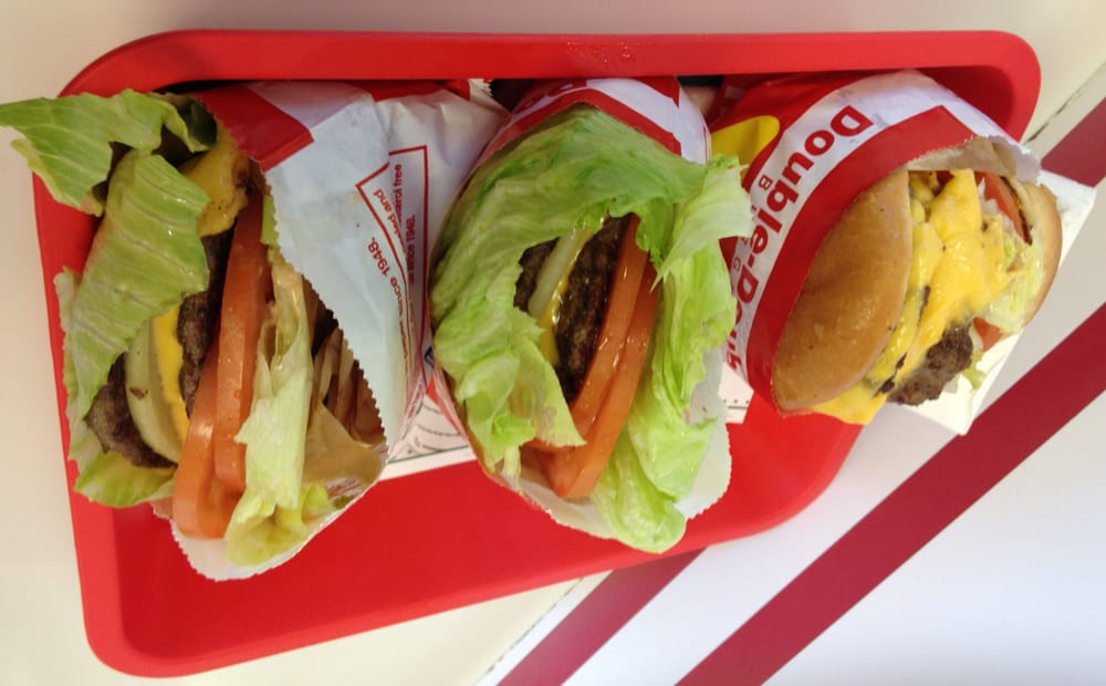 lettuce-burger-in-n-out