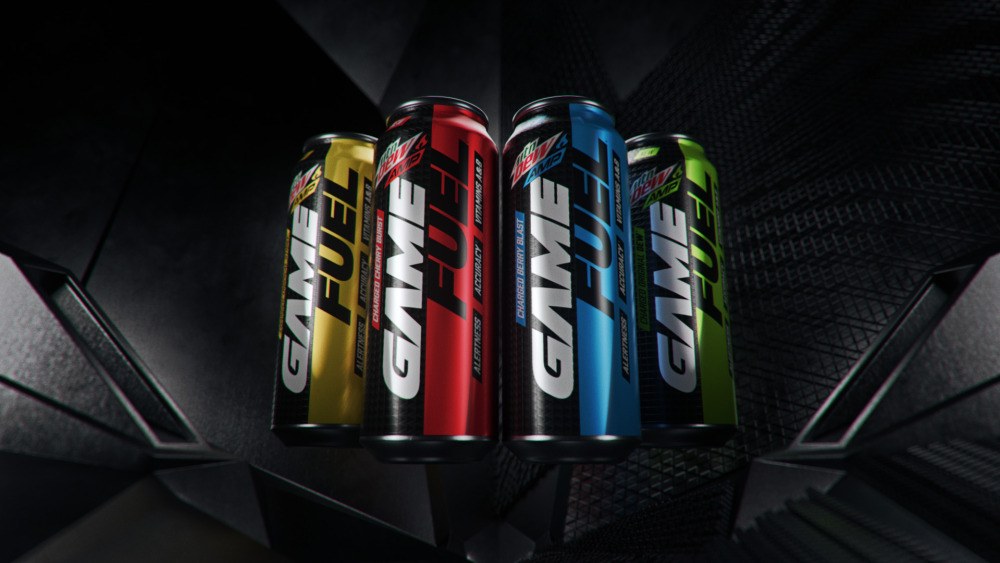 10 Discontinued Mountain Dew Flavors You Miss (Part 2)