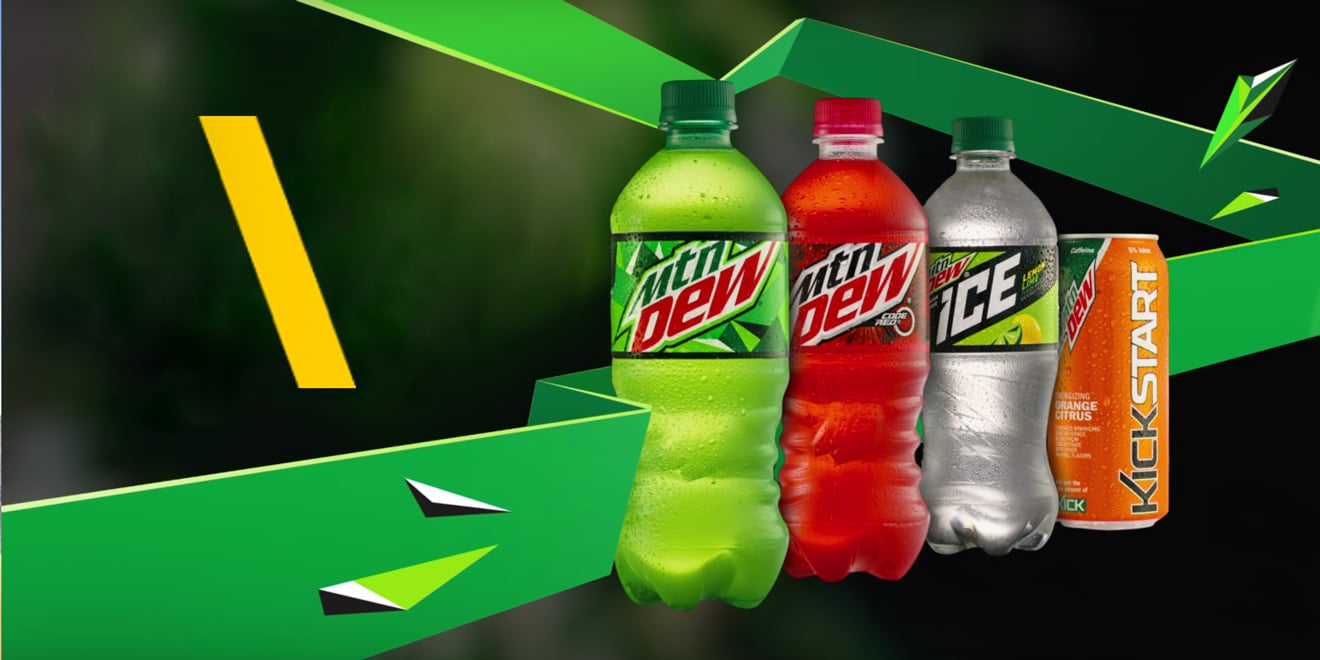 pepsi-mtn-dew-tbwa-PAGE-2019