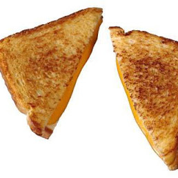 sonic-grilled-ham-cheese