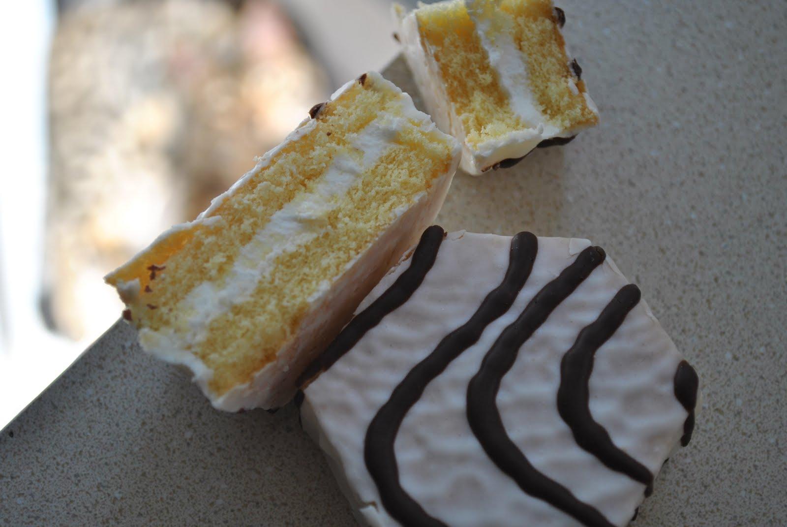 zebra-cakes