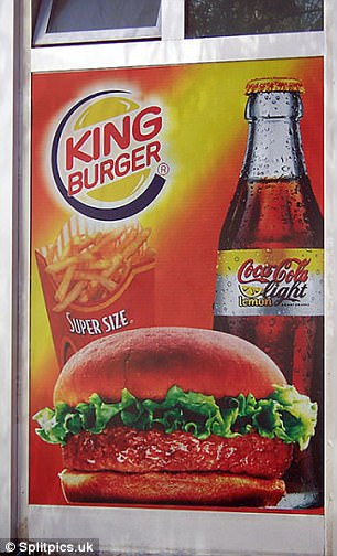 457CC59300000578-0-When_Burger_King_said_you_can_have_it_your_way_King_Burger_surel-m-30_1508424160482
