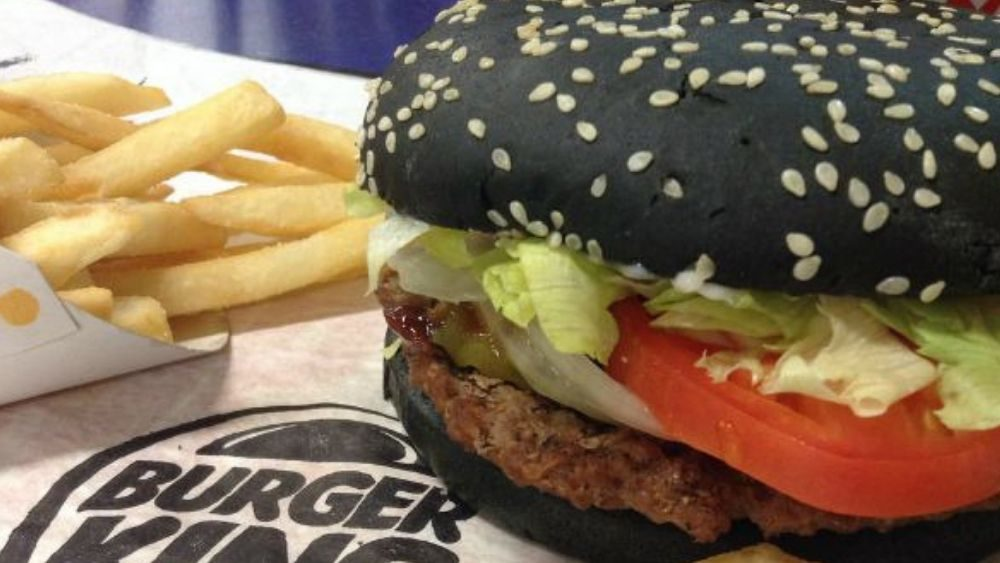 The 10 Biggest Flops in Burger King History