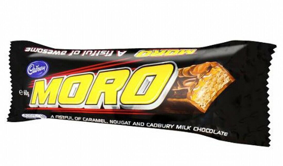 Cadbury-Moro-candy-bar