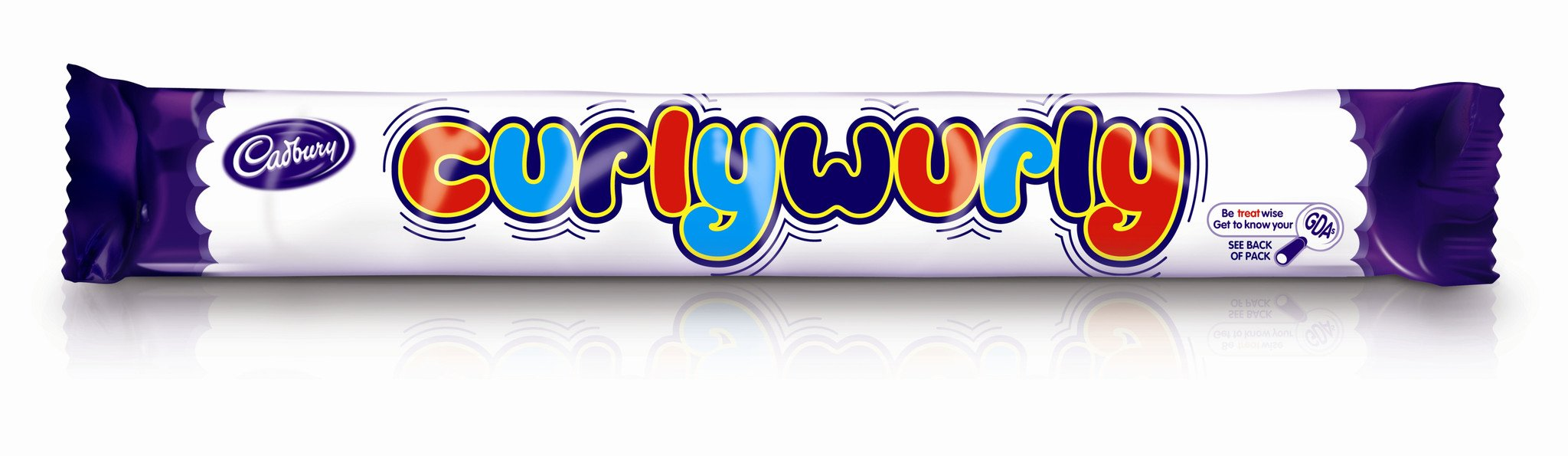 Cadbury-curly-wurly-candy-bar