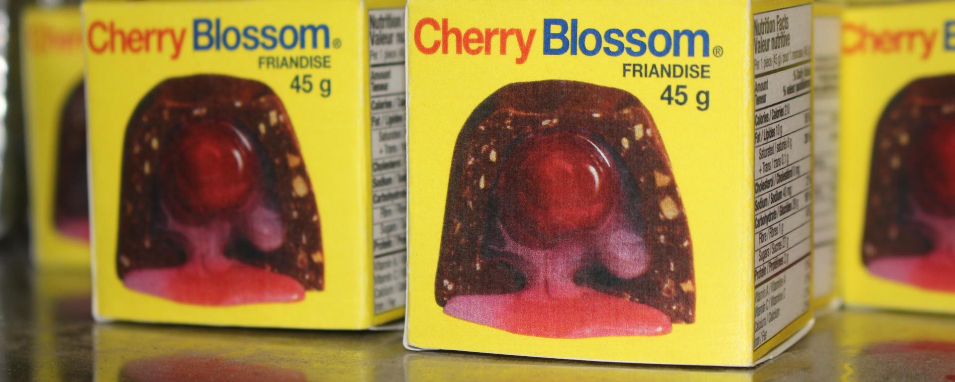 Cherry-Blossom-candy