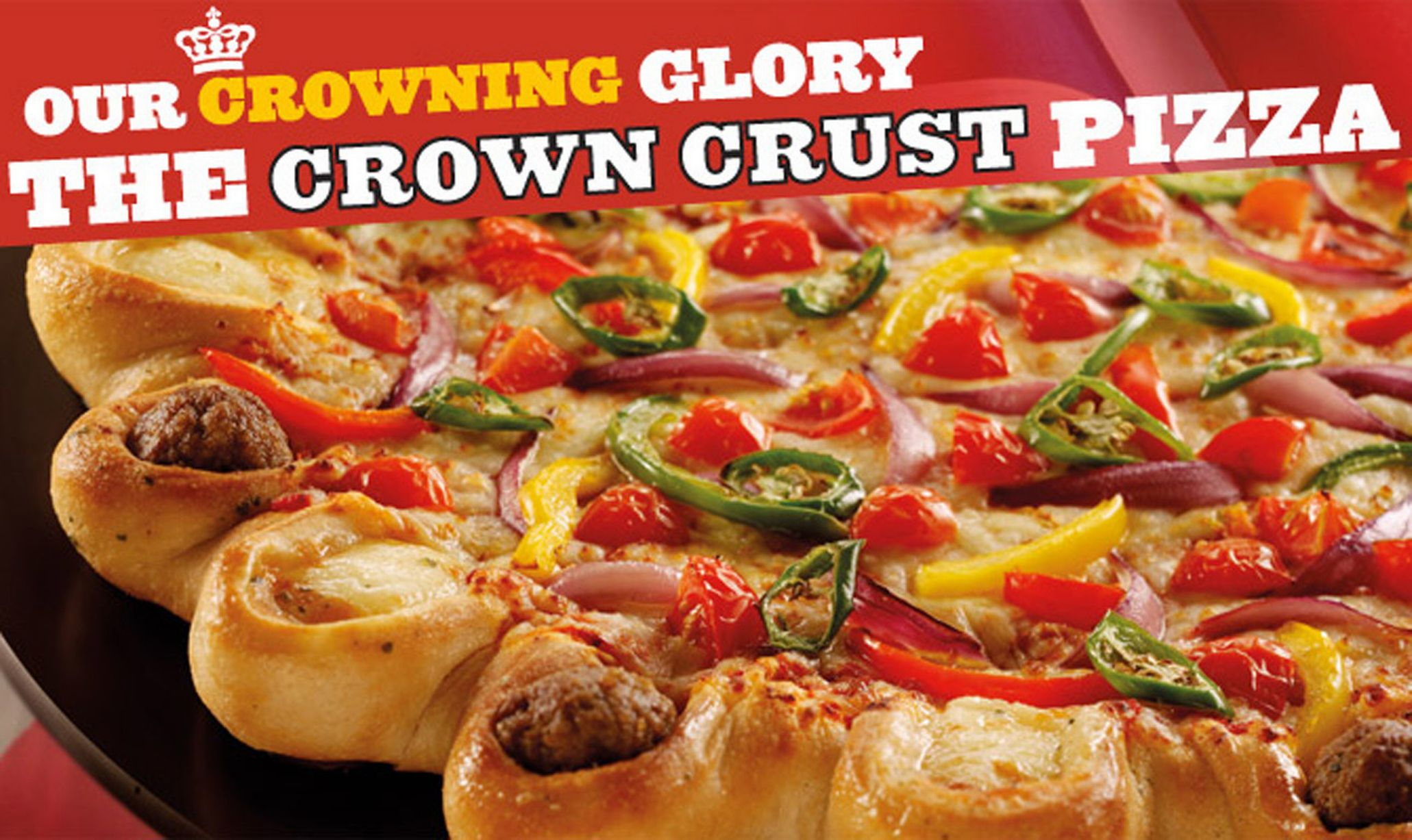 Crown_Crust_Pizza