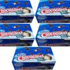 Hostess Chocodiles packaging