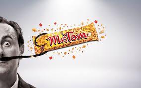 Mr-Tom-candy-bar