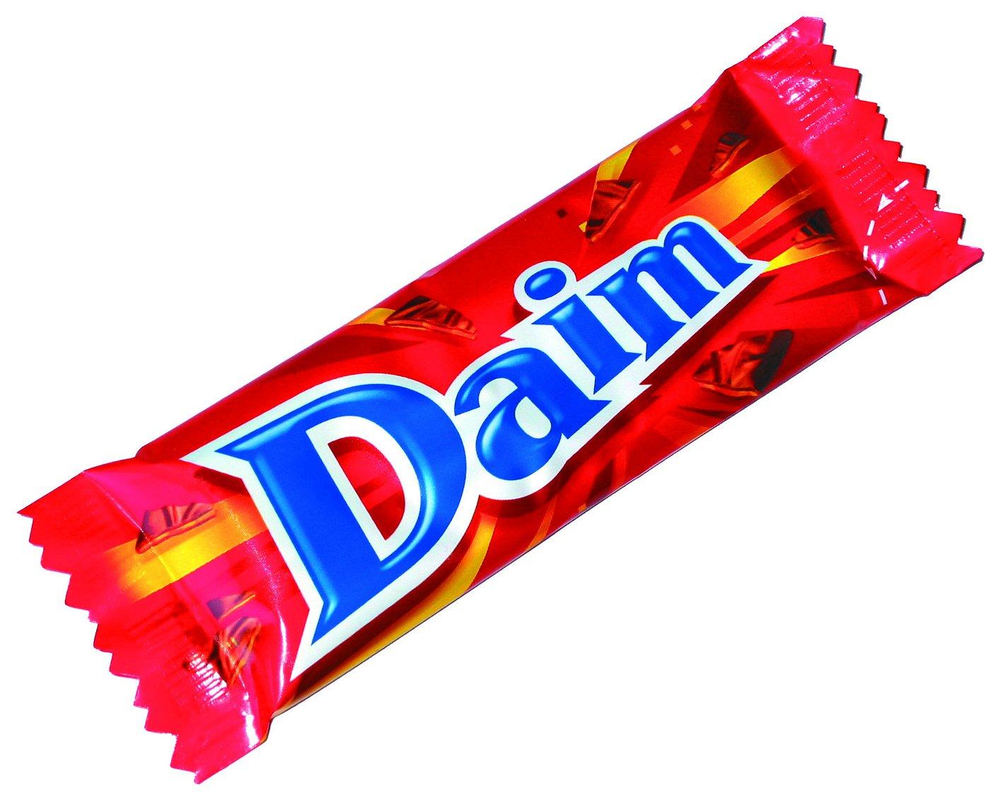 Nestle-Daim-candy-bar