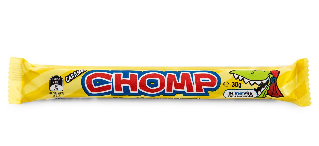cadbury-chomp-candy-bar