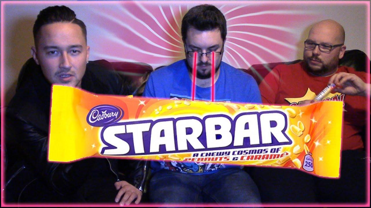 cadbury-starbar