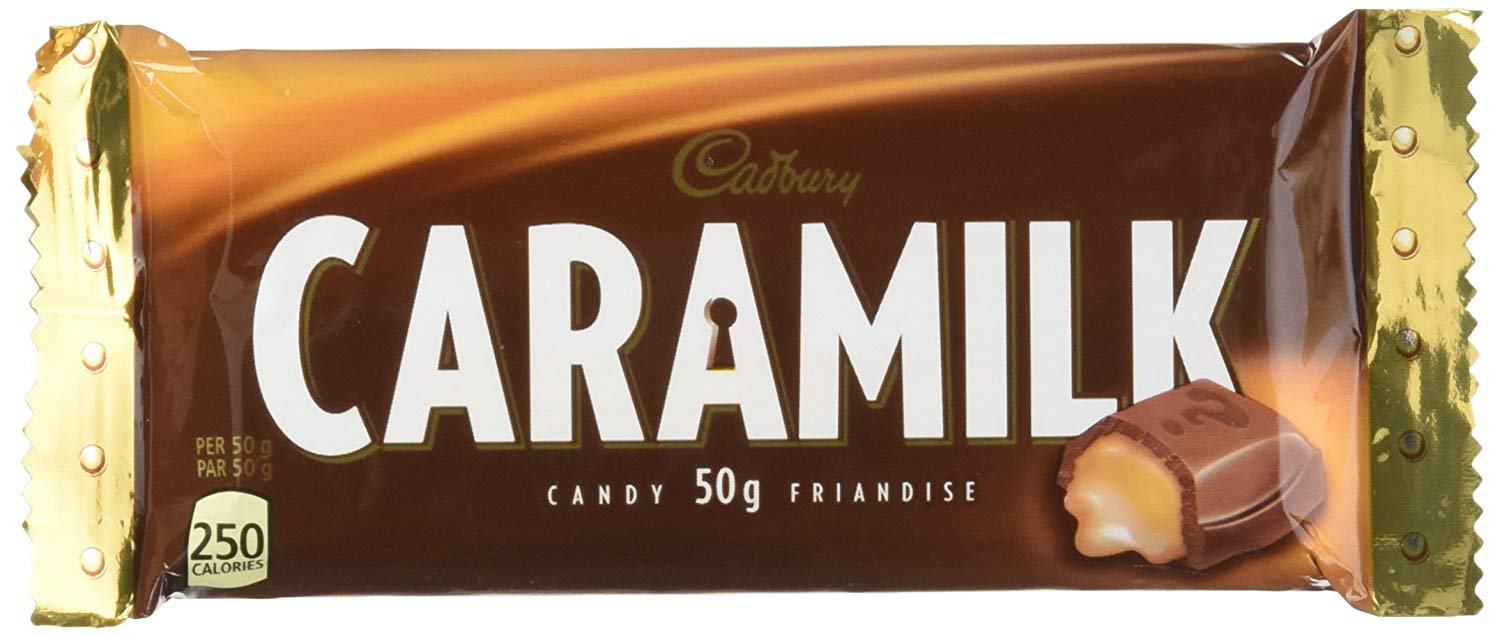 caramilk-candy-bar