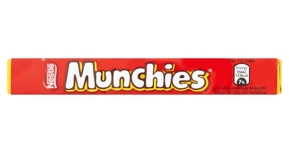 munchie-chocolate-bar