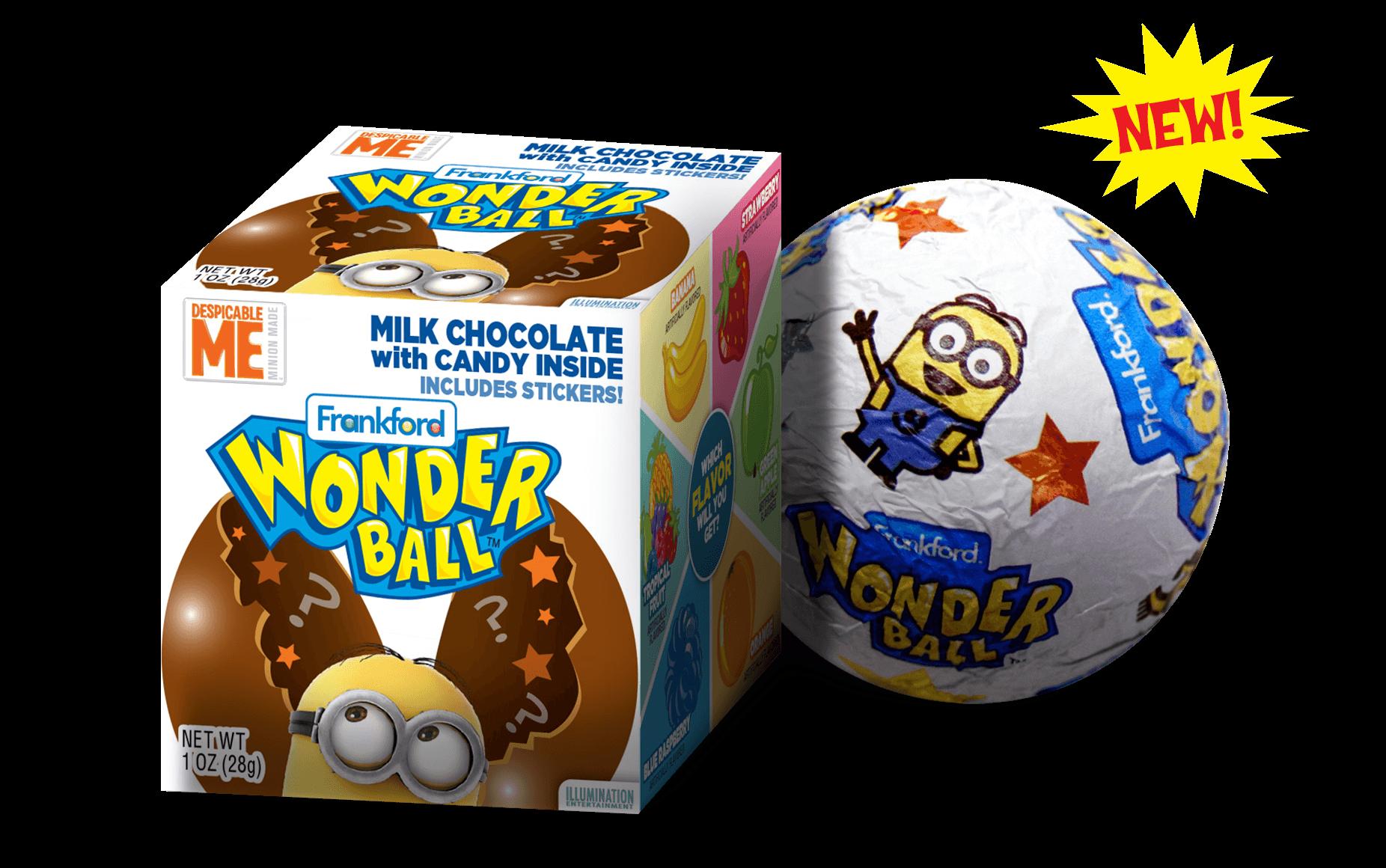 wonderball-candy