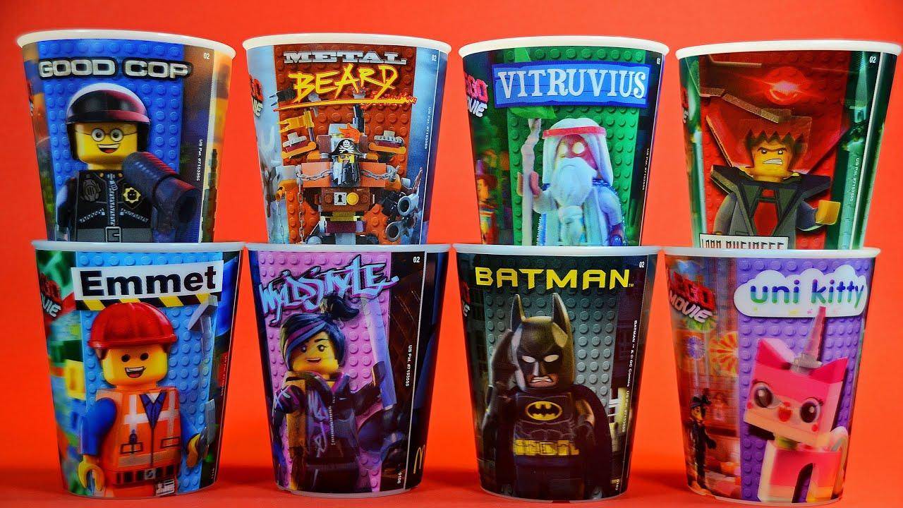 Disney-movie-cups