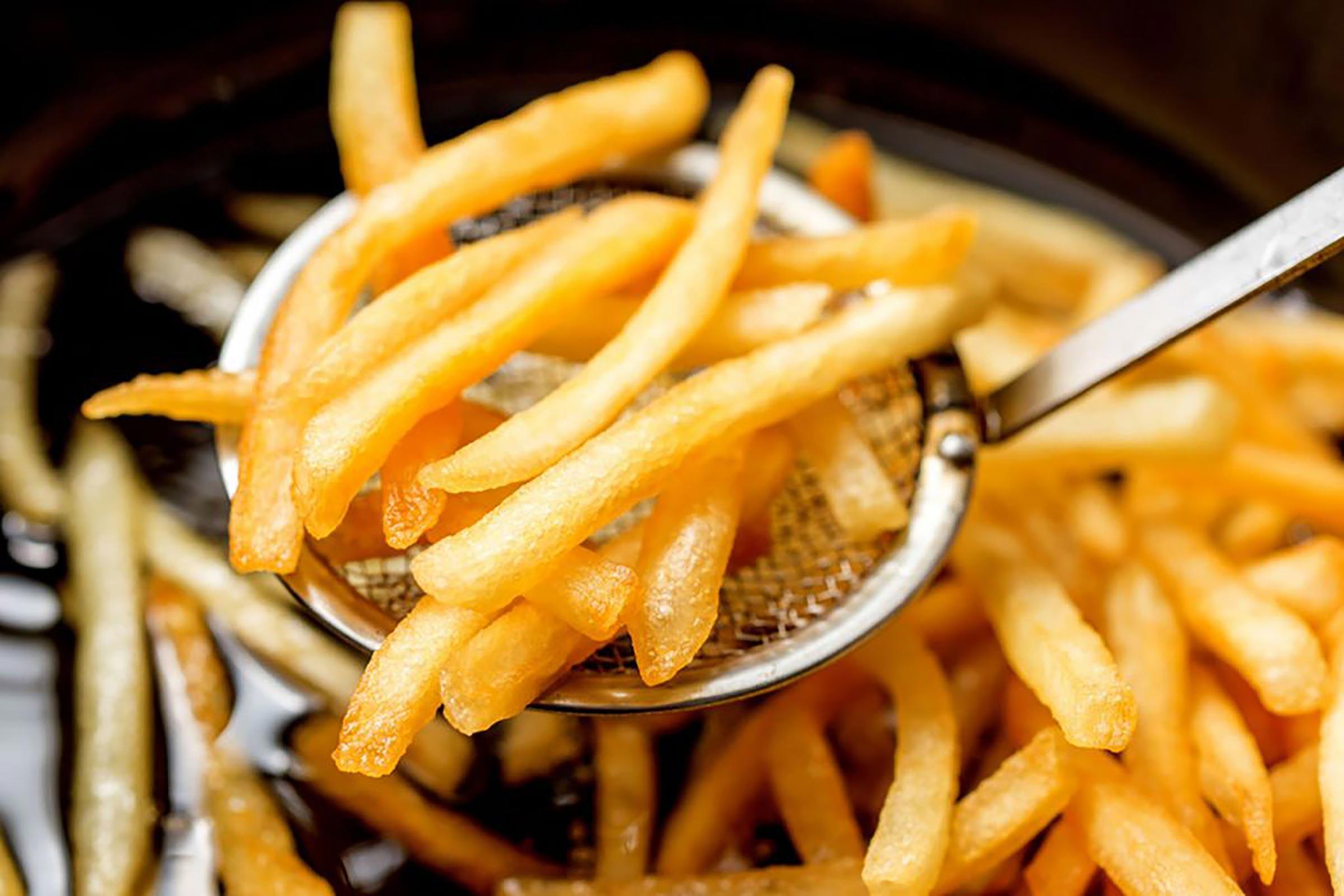 Five-guys-fries