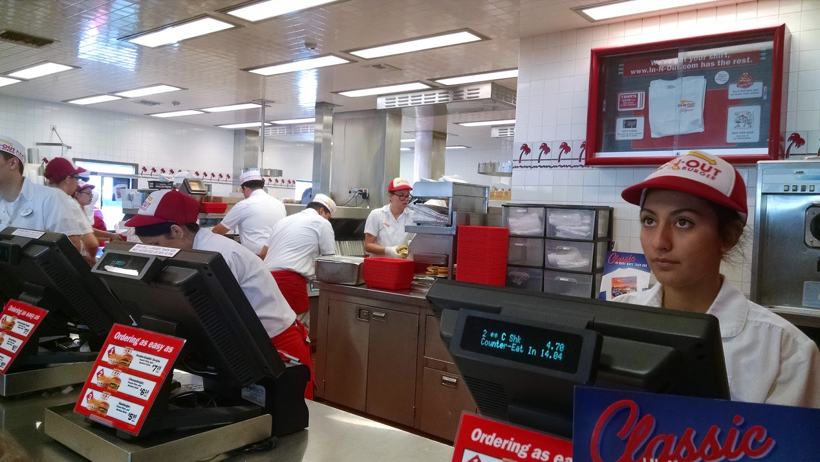 In-N-Out-Counter