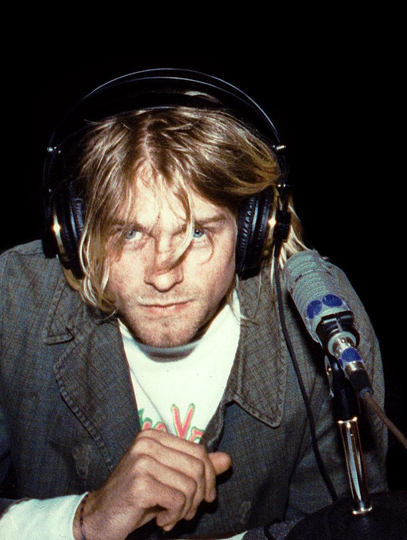 Kurt_St_Thomas_1991_cropped