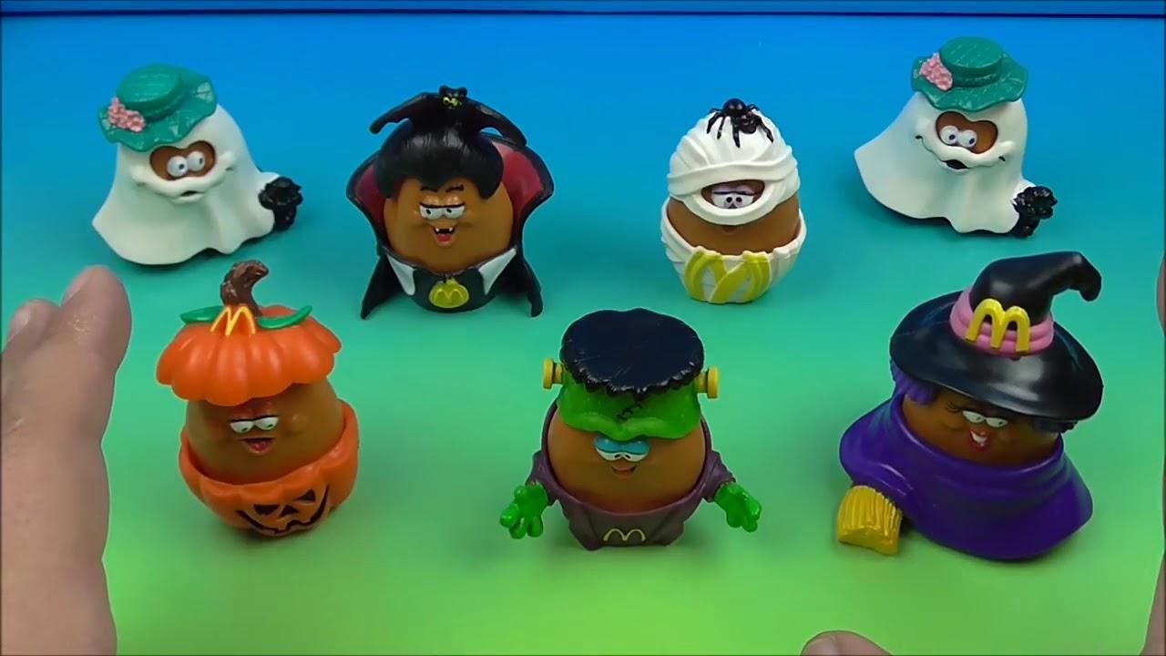 McNugget-buddies-Halloween