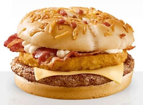 cordon-bleu-burger-mcdonalds