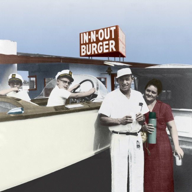 in-n-out-founding-family_