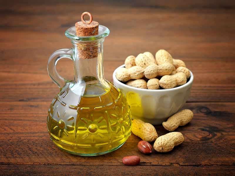 peanut-oil-1