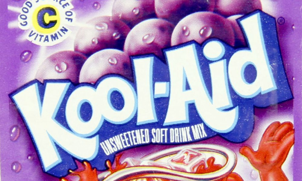 Top 10 Untold Truths of Kool-Aid (Part 2)