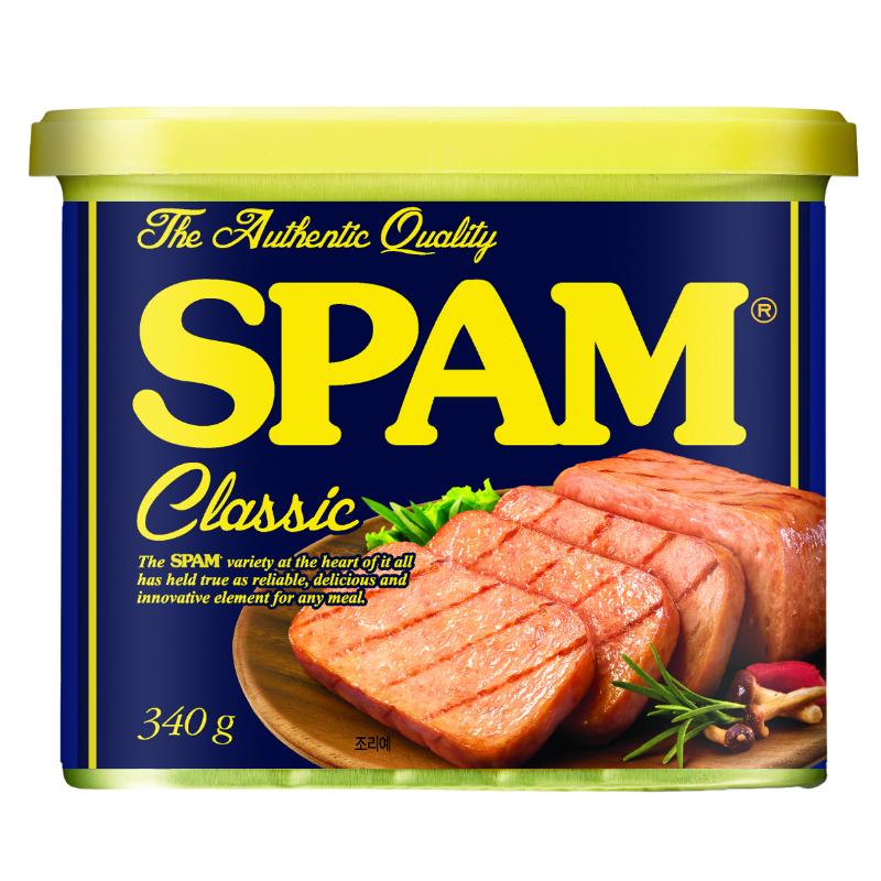spam_classic_340g__70695.1468203575.1000.1200