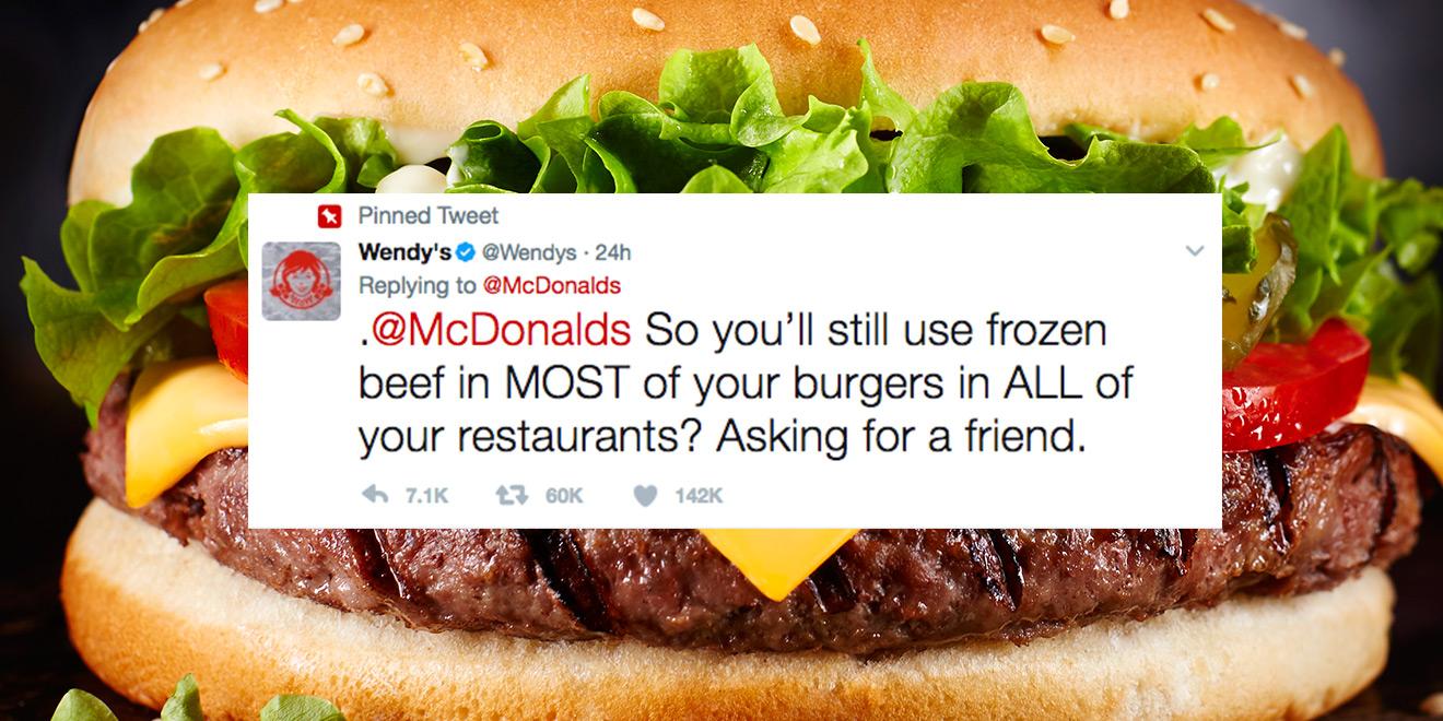 wendy's-social-media