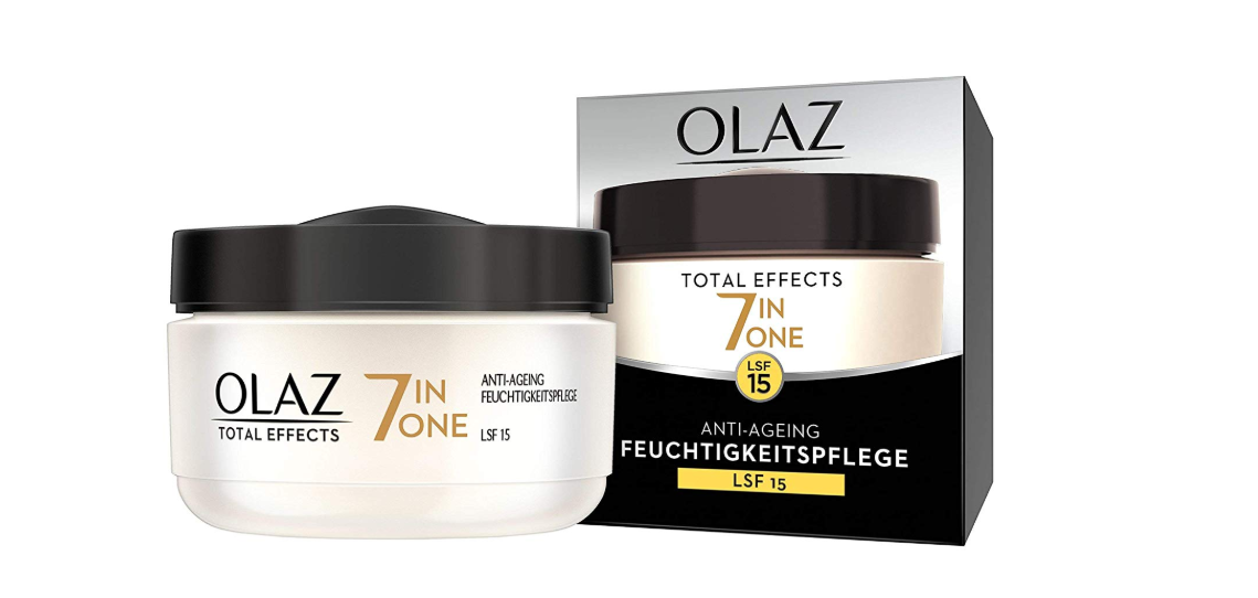 0017755_olaz-total-effects-anti-aging-day-cream-with-spf-15-50-ml
