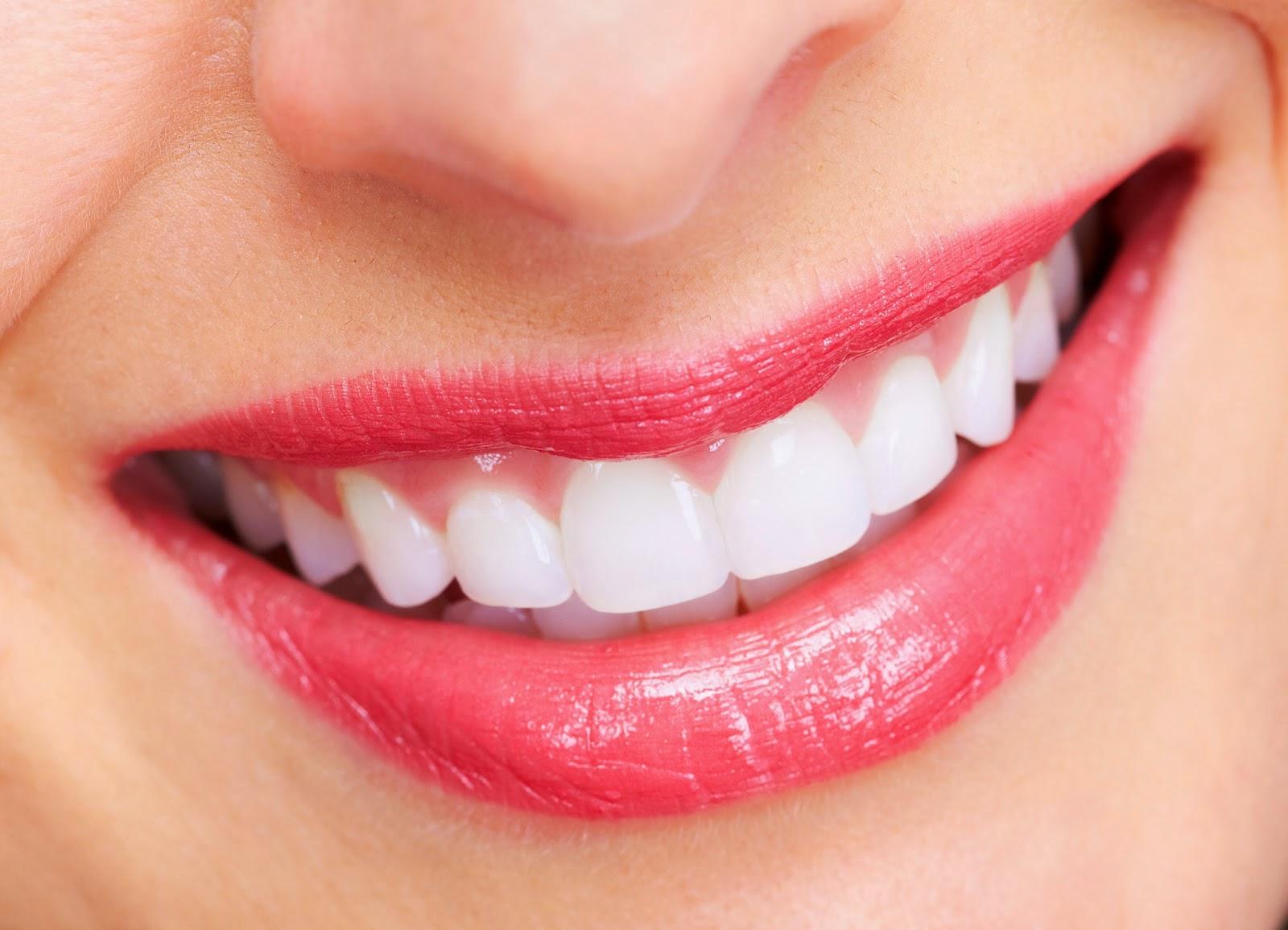 coca cola can dissolve teeth