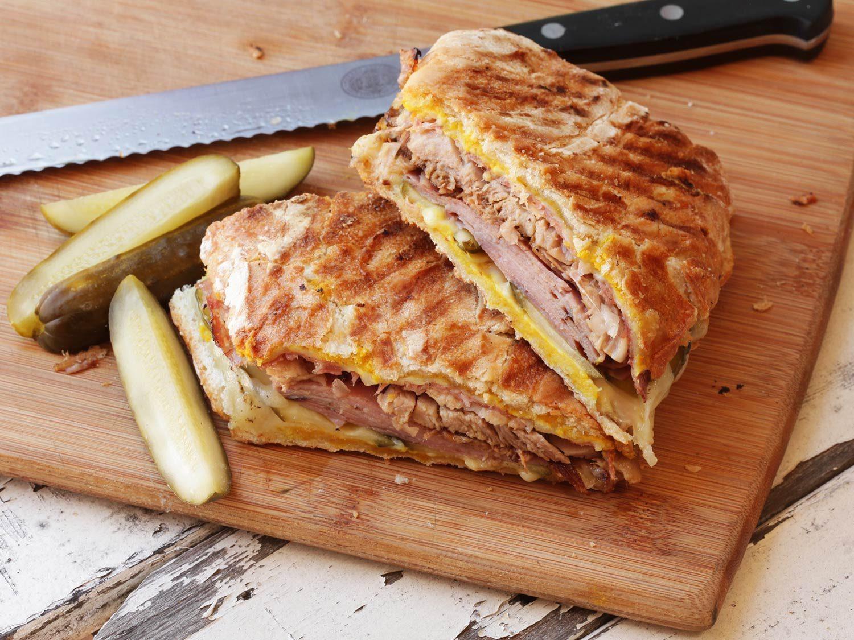 20160623-cubano-roast-pork-sandwich-recipe-19-1500×1125