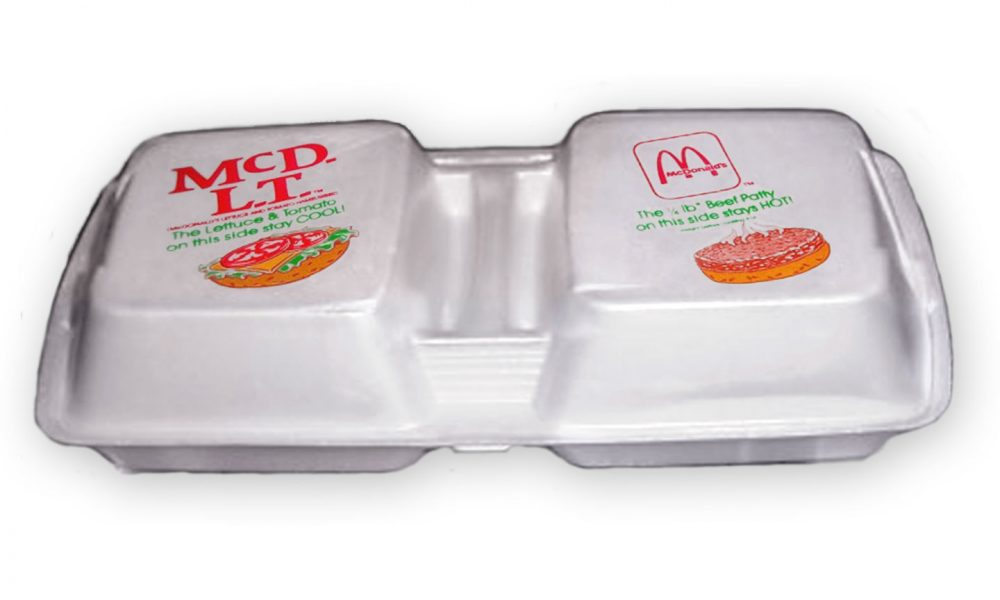 10 Discontinued Fast Food Items You Can STILL ORDER!  (Part 2)
