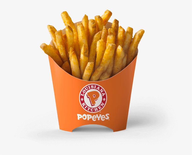766-7665490_fritas-cajun-french-fries