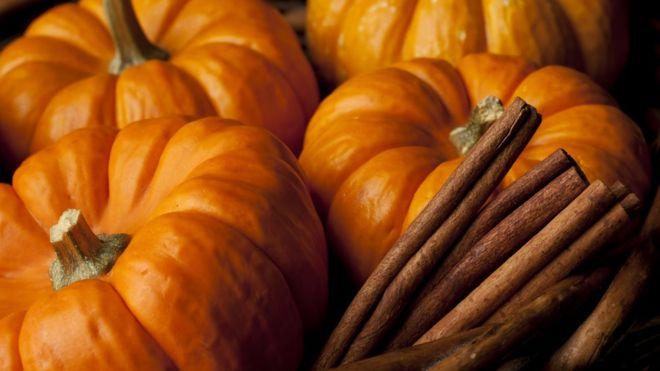 _86416073_pumpkinsab