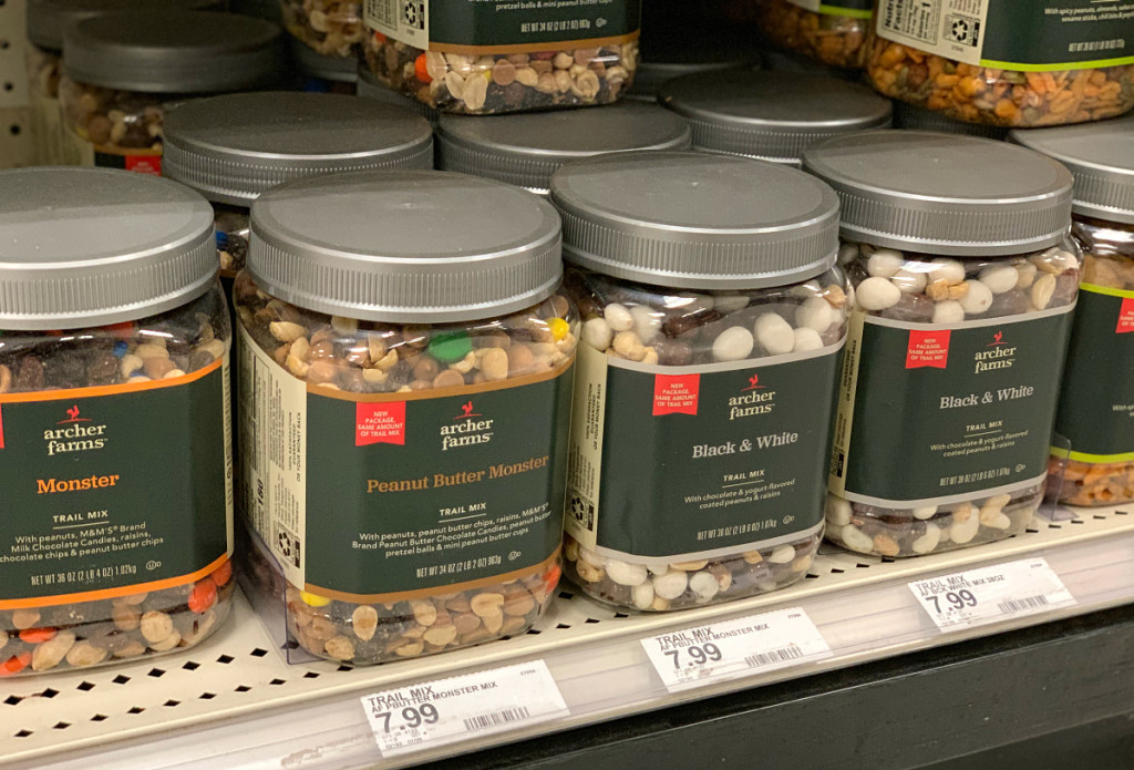 Archer-Farms-Trail-Mix-at-Target