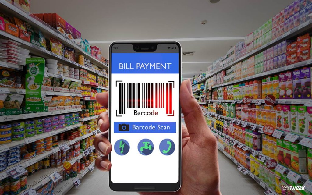 Best-Barcode-Scanner-Apps-For-Android-1024×640