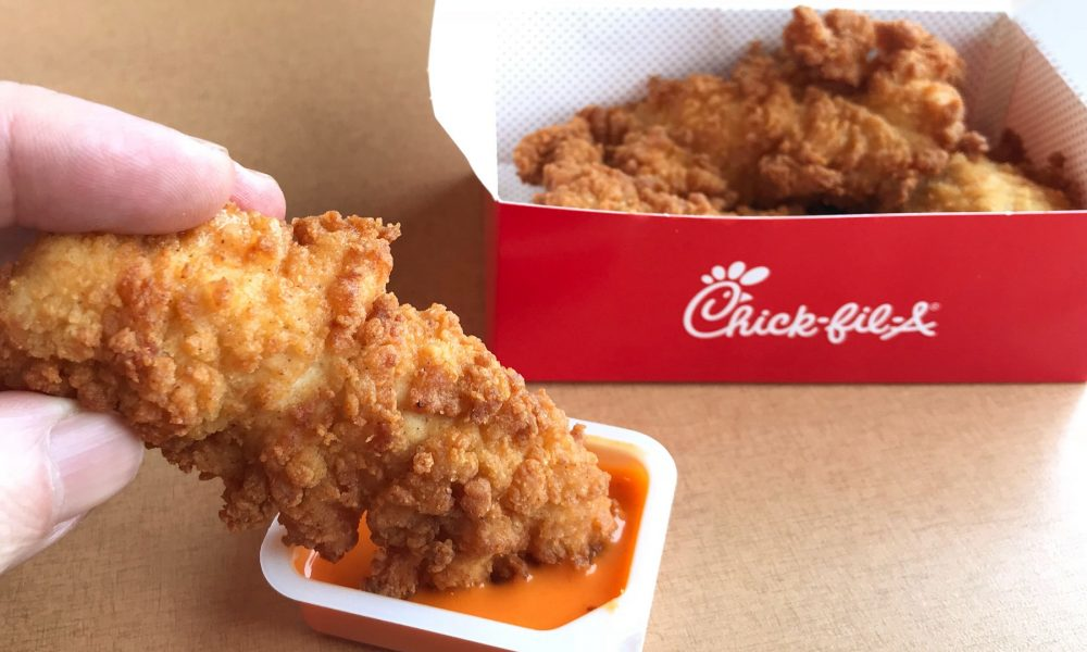 Top 15 Best Fast-Food Sauces You Need To Try!