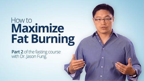 Fasting-2b-Jason-Fung-2